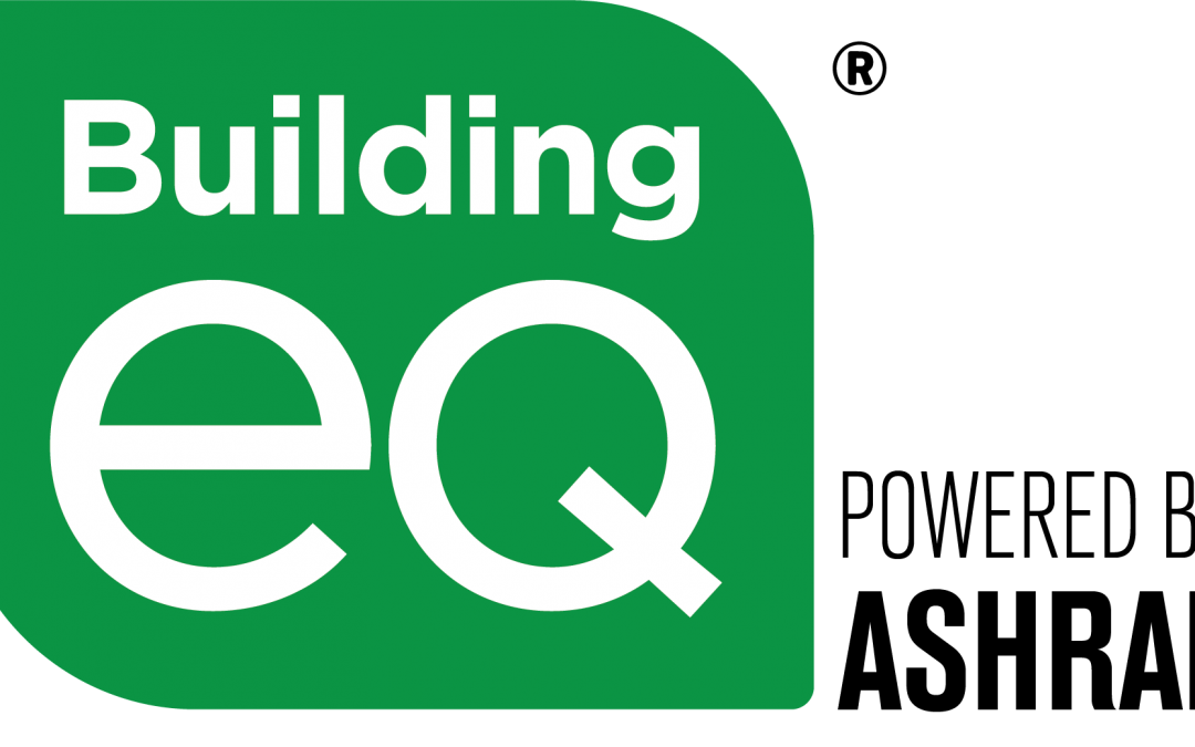 ASHRAE Building Energy Quotient (Building EQ) Website