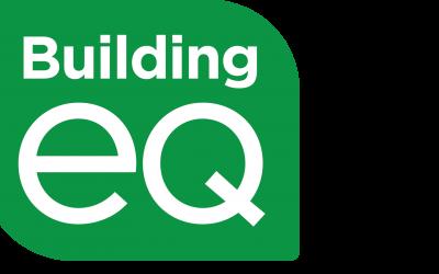 ASHRAE Building Energy Quotient (Building EQ) Website