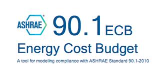 ASHRAE 90.1 Web Software